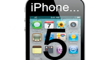 iphone-5-or-not