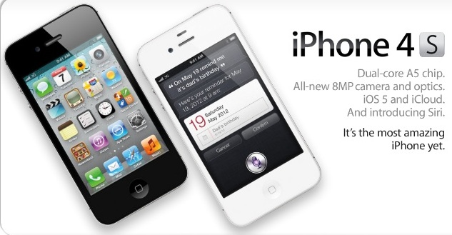 iphone-4s-review-th