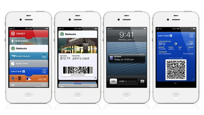 Сравнение: Windows Phone 8, Android Jelly Bean, iOS 6   Windows Phone 8 Siri Microsoft Jelly Bean iOS6 Google Apple App Store Android