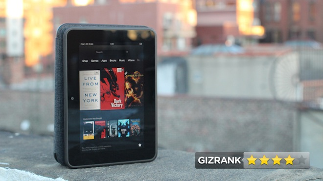 Top 10 планшетов 2012 года   Surface Nexus Kindle Fire iPad Mini iPad Asus Apple Android
