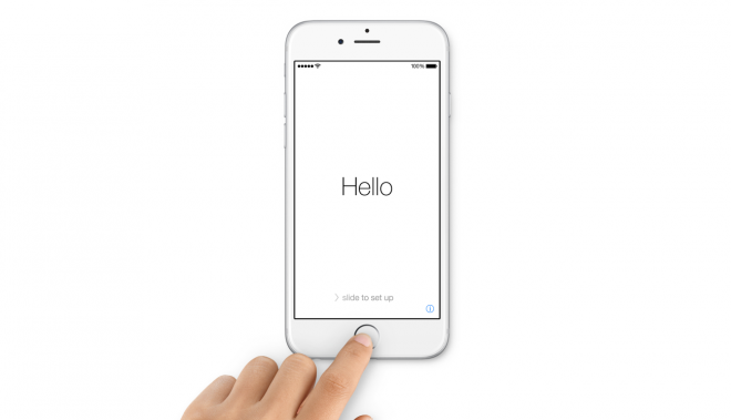 apple iphone 6 manual guide