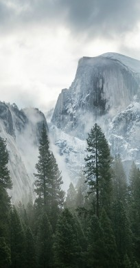 OS X Yosemite for iPhone